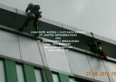 jasa-rope-access-pt-united-refrigeration-48