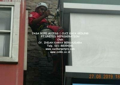 jasa-rope-access-pt-united-refrigeration-51