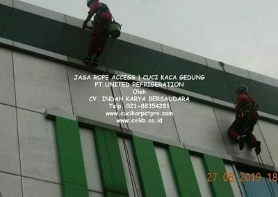 jasa-rope-access-pt-united-refrigeration-53
