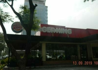 cuci-neon-sign-cuci-acp-burger-king-07