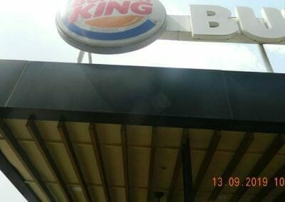 cuci-neon-sign-cuci-acp-burger-king-11
