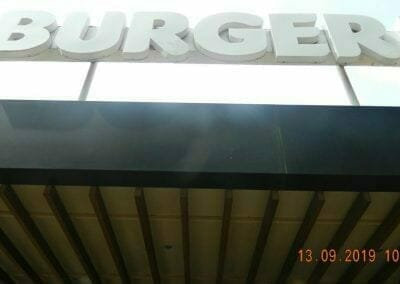 cuci-neon-sign-cuci-acp-burger-king-12