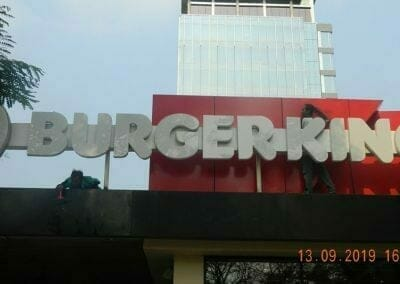 cuci-neon-sign-cuci-acp-burger-king-23