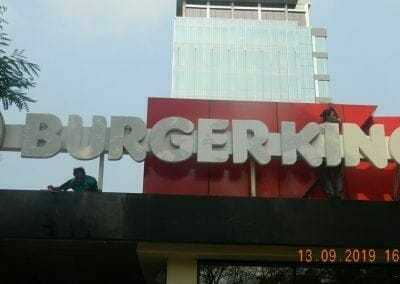 cuci-neon-sign-cuci-acp-burger-king-24