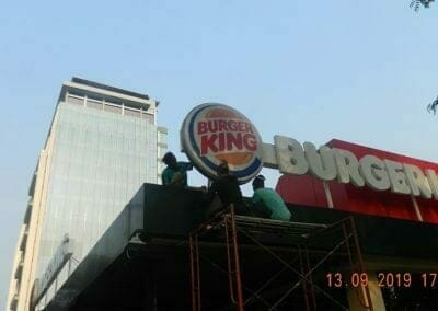 cuci-neon-sign-cuci-acp-burger-king-25