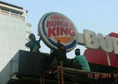 cuci-neon-sign-cuci-acp-burger-king-26