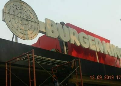 cuci-neon-sign-cuci-acp-burger-king-30