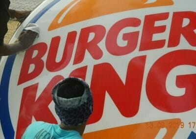 cuci-neon-sign-cuci-acp-burger-king-31