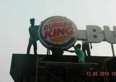 cuci-neon-sign-cuci-acp-burger-king-33