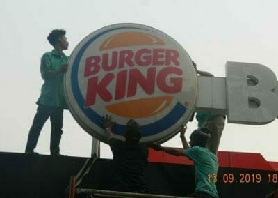 cuci-neon-sign-cuci-acp-burger-king-34