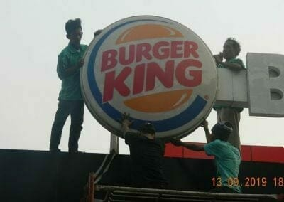 cuci-neon-sign-cuci-acp-burger-king-35