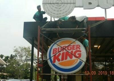 cuci-neon-sign-cuci-acp-burger-king-36