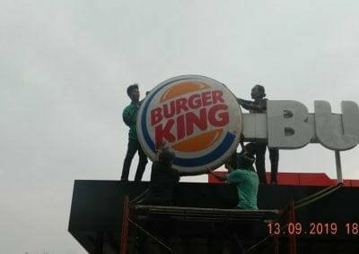 cuci-neon-sign-cuci-acp-burger-king-37