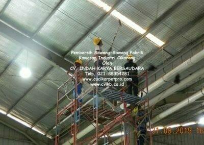 pembersih-sawang-sawang-pabrik-01