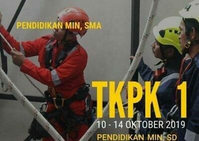 sertifikasi-tkpk-1