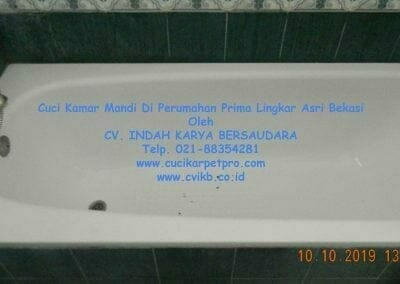 cuci-kamar-mandi-di-prima-lingkar-asri-01