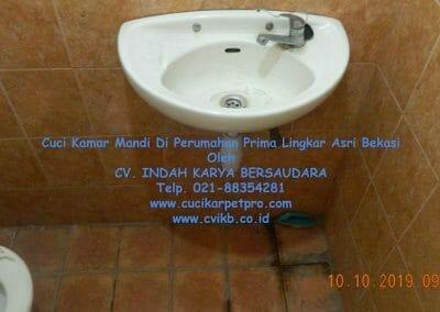 cuci-kamar-mandi-di-prima-lingkar-asri-03