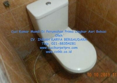 cuci-kamar-mandi-di-prima-lingkar-asri-05