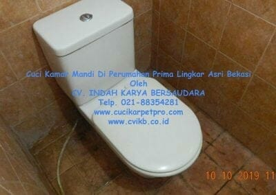 cuci-kamar-mandi-di-prima-lingkar-asri-06