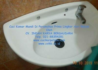 cuci-kamar-mandi-di-prima-lingkar-asri-08