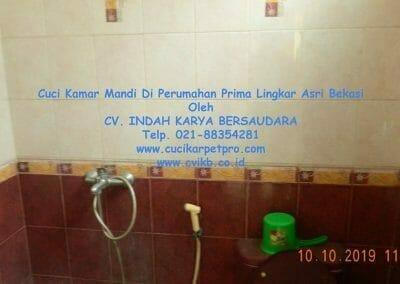 cuci-kamar-mandi-di-prima-lingkar-asri-10
