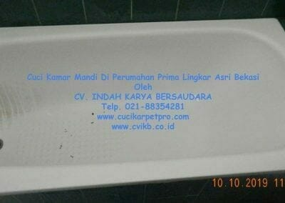cuci-kamar-mandi-di-prima-lingkar-asri-14