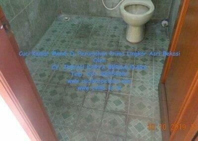 cuci-kamar-mandi-di-prima-lingkar-asri-20
