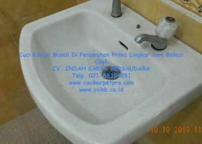 cuci-kamar-mandi-di-prima-lingkar-asri-21