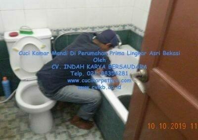 cuci-kamar-mandi-di-prima-lingkar-asri-26