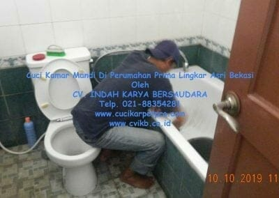 cuci-kamar-mandi-di-prima-lingkar-asri-27