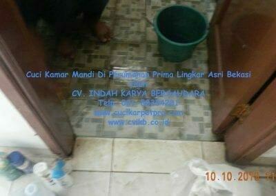 cuci-kamar-mandi-di-prima-lingkar-asri-29