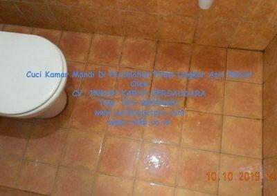 cuci-kamar-mandi-di-prima-lingkar-asri-35