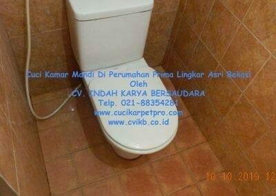 cuci-kamar-mandi-di-prima-lingkar-asri-36