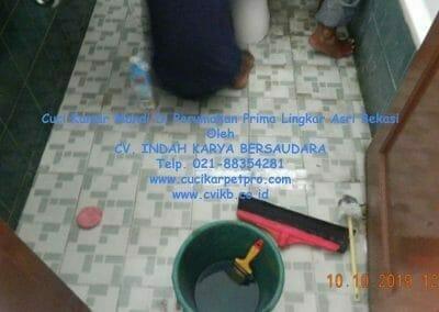 cuci-kamar-mandi-di-prima-lingkar-asri-38
