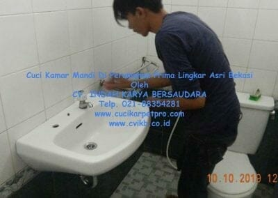 cuci-kamar-mandi-di-prima-lingkar-asri-40