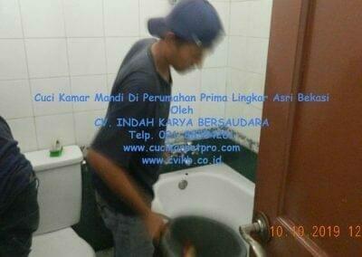 cuci-kamar-mandi-di-prima-lingkar-asri-41