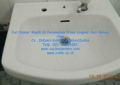 cuci-kamar-mandi-di-prima-lingkar-asri-45