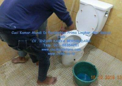 cuci-kamar-mandi-di-prima-lingkar-asri-47