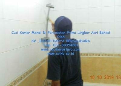 cuci-kamar-mandi-di-prima-lingkar-asri-48