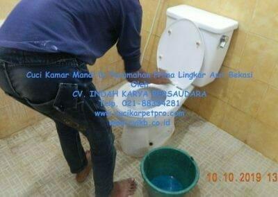 cuci-kamar-mandi-di-prima-lingkar-asri-50