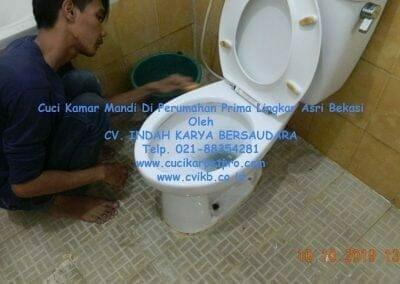 cuci-kamar-mandi-di-prima-lingkar-asri-52