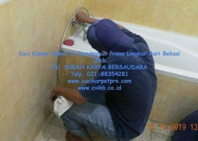 cuci-kamar-mandi-di-prima-lingkar-asri-53