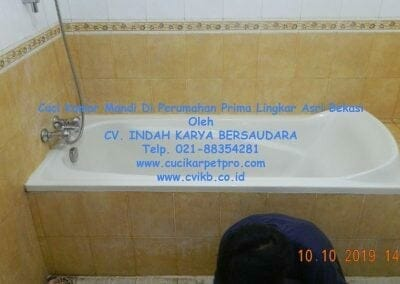 cuci-kamar-mandi-di-prima-lingkar-asri-77