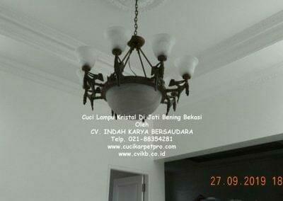 cuci-lampu-kristal-di-jati-bening-45