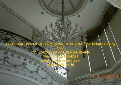 cuci-lampu-kristal-di-kelapa-gading-01