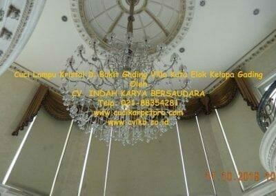 cuci-lampu-kristal-di-kelapa-gading-02