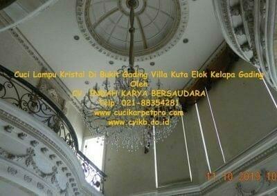 cuci-lampu-kristal-di-kelapa-gading-03