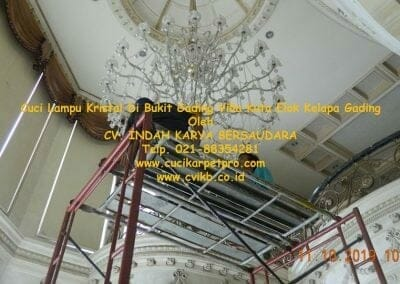 cuci-lampu-kristal-di-kelapa-gading-04