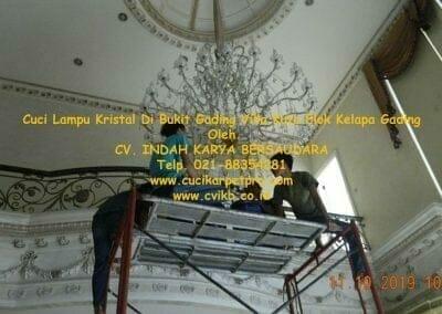 cuci-lampu-kristal-di-kelapa-gading-05