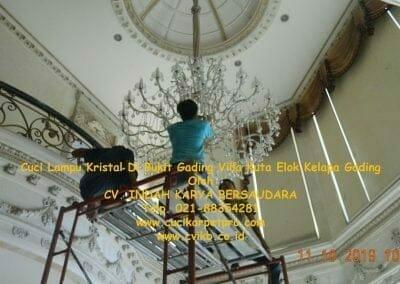 cuci-lampu-kristal-di-kelapa-gading-06